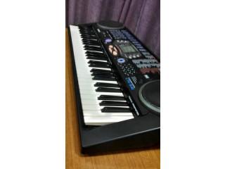 CASIO CTK-45K Keyboard