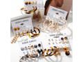 6-pairs-fashion-drop-earrings-set-small-0