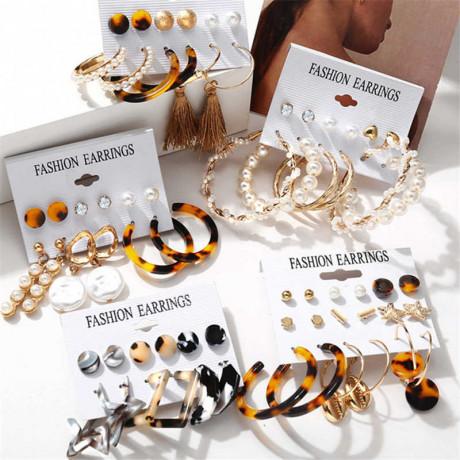 6-pairs-fashion-drop-earrings-set-big-0