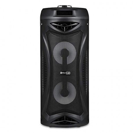 wireless-speaker-big-0