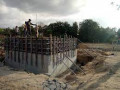 dush-homes-and-construction-small-0
