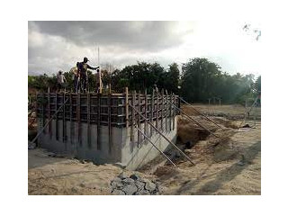 Dush Homes and Construction
