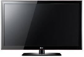 lg-tv-55-big-0