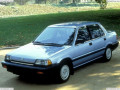 honda-civic-1985-small-0