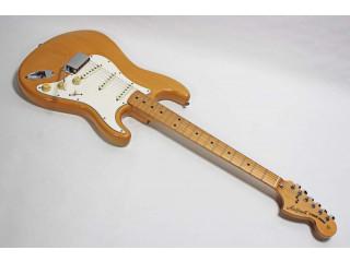 Aria Pro II Ma 600 Electric Guitar