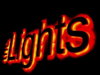 Neon Signs,Led signs,sideboards,backlitsigns,Pylon Signs