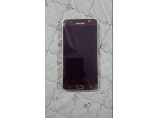 Samsung Galaxy J7 16GB (Used)