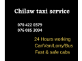 chilaw-taxi-service-vcabs-small-0