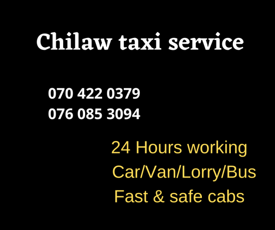 chilaw-taxi-service-vcabs-big-0