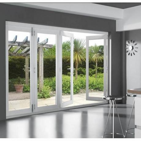 glass-door-set-big-0