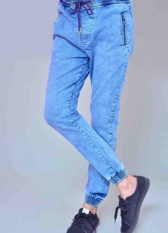 mens-denim-jogger-pants-big-0