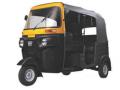bajaj-re-three-wheeler-2016-small-0